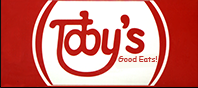Toby's Pub and Eatery